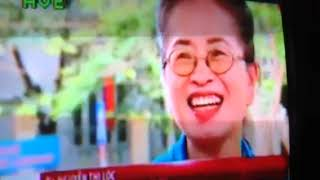 CT gioi thieu Viec tu te ve chi Trinh Thi Hai