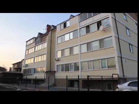 Купить однокомнатную квартиру в вторичное жилье недорого   Недорогое вторичное жилье