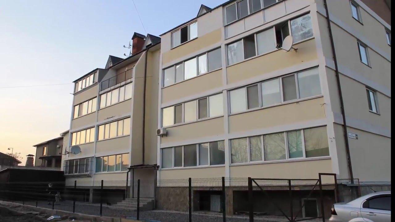 Купить квартиру в израиле недорого зарубежная недвижимость в испании