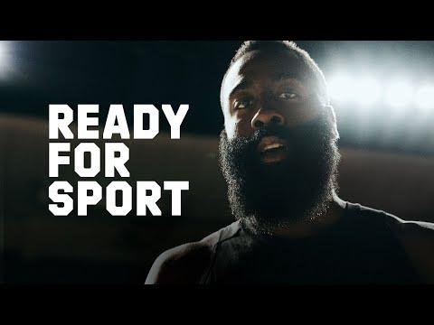 adidas   Ready for Sport