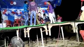 Super hit stage shows