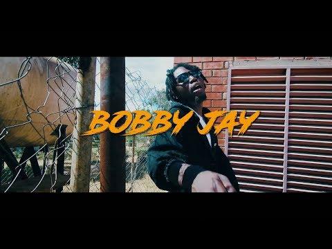 Trexy Hype-Kid X Bobby Jay X Zack-Le - Njenjema (official Video)