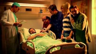 It's Always Sunny in Philadelphia Season 7 Promo