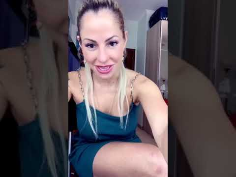 Порно - звезда / Елена Беркова (@berkova) / прямая трансляция / инстаграм
