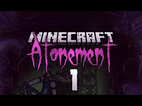 Minecraft Atonement Sins