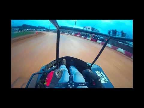 selinsgrove raceway park 4/06/18