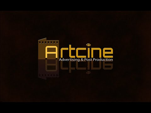Logho Artcine Advertising & Post Production