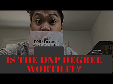 is-getting-your-doctor-of-nursing-practice-(dnp)-degree-worth-it?