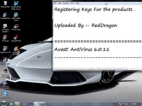 how to stop avast antivirus