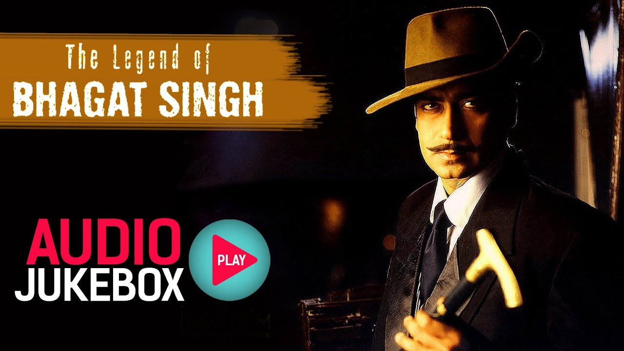 The Legend Of Bhagat Singh 1 Full Movie Download In Hd