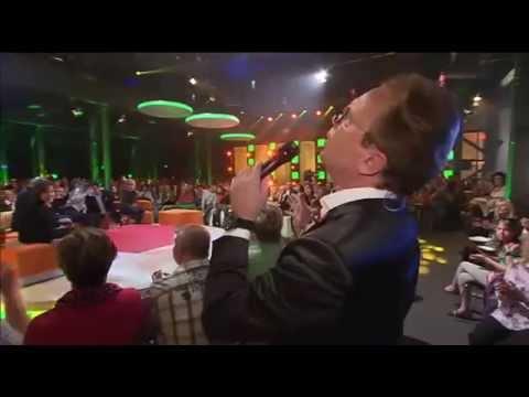 Wolfgang Lippert Erna Kommt 2014 Youtube