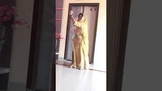Gambar cover Jaipur jao to | royal Baisaraj dance