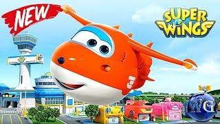 Супер Крылья игры для детей онлайн бесплатно смотреть видео