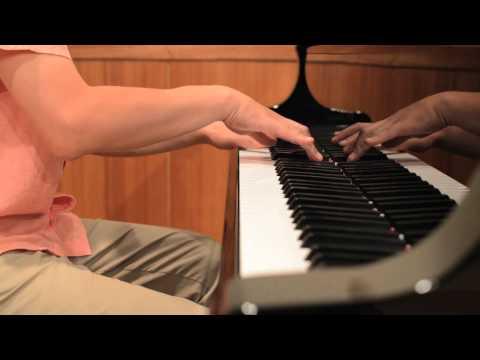 MISIA(ミーシャ)【逢いたくていま】ピアノ(Piano)~ Aitakute Ima
