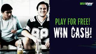 WinView® Games - Live Football Predictions - Play & Win!