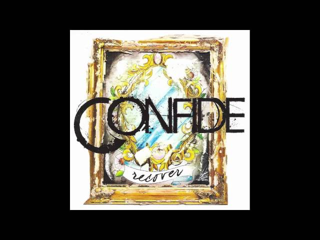 confide-my-choice-of-words-tragic-hero-records