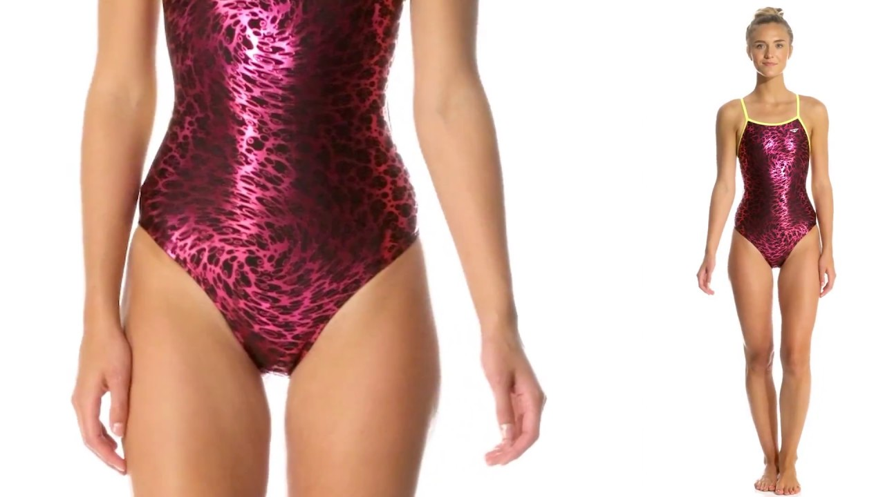c97c2c38a7 Sexy swimsuits - YouTube