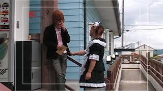 【PV】クララ零式/売女の手記 Kurara Zeroshiki/Baita no Shuki