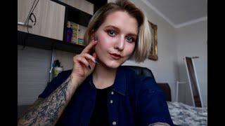How I Do My Favorite Golden Eyeshadow Make Up