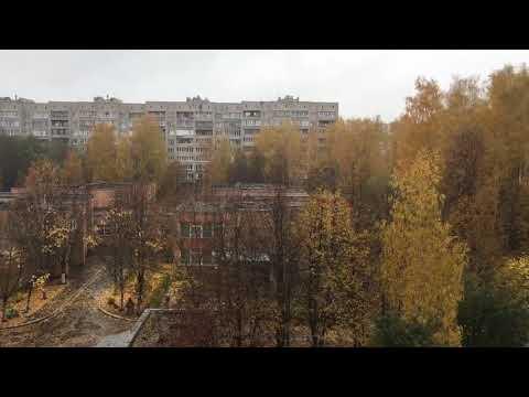 Город Протвино,Московская область