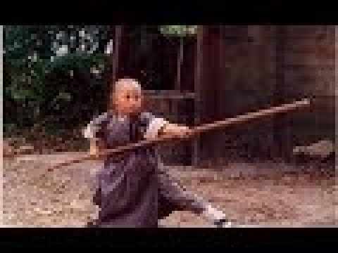 Download Shaolin kungfu   Best Action Chiness movies   full EngSub