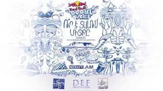 Doodle Art Armenia 2014