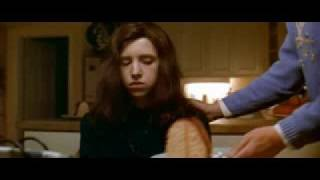 Ginger Snaps 1 Trailer
