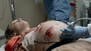 Horror Movies 2014 full movie English Subtitles - Ghost 1080p HD best scary movies 2014