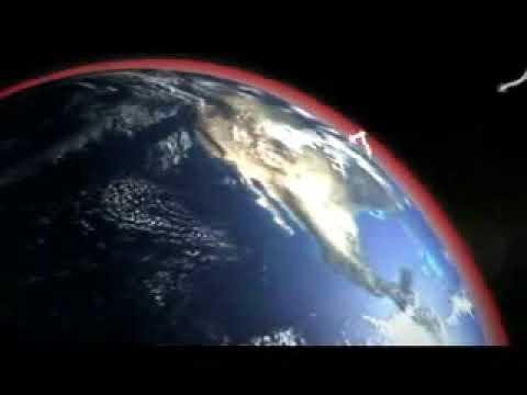 efecto invernadero - YouTube