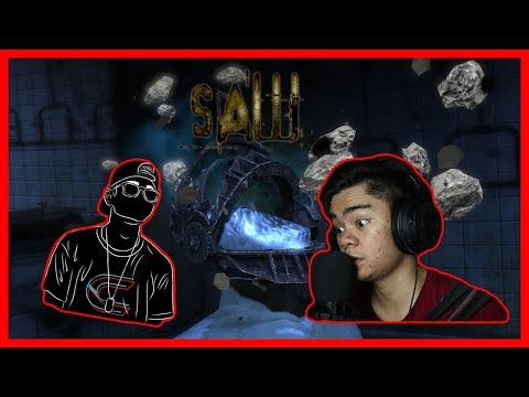 SAW | Part 1!  | Play by the Rules