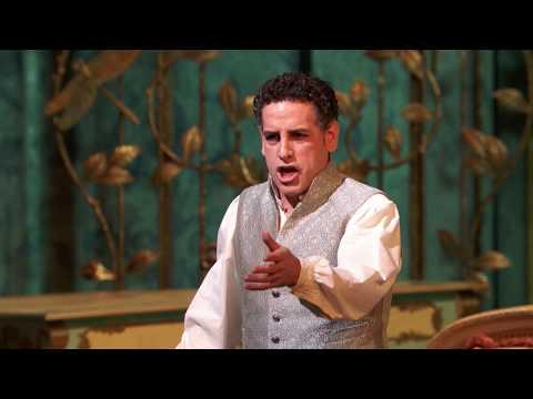 "La Traviata: ""O mio rimorso!"""