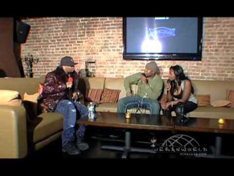 Ron Browz didnt get dropped, talks Gimme 20 Dollars  DJ Superstar Jay & Ashlee Ray