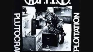 A.P.P.L.E. - Blowin