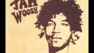 Jah Woosh - Live Upright