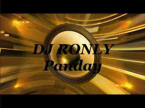 DJ Ronly  Clap Snap Bootleg 130  Icona Pop feat Ronnel PandayTMD
