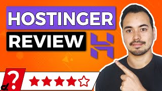 Hostinger Review [2020] ? The Good, The Bad & The Ugly [Should You Buy From This Web Hosting?]