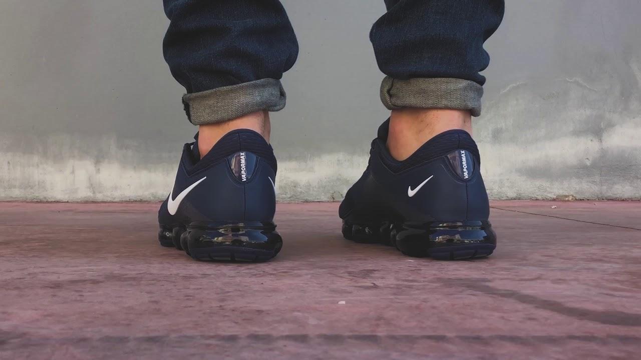 4e1aa9274d20c3 Nike Air Vapormax