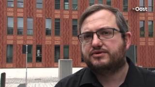 SP levert kritiek op hoge kosten Koningsdag Zwolle