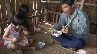 Bệnh phổi, sức môi nuôi vợ tâm thần và 2 cháu nhỏ 😢 KVS Năm 08 (Số 31)