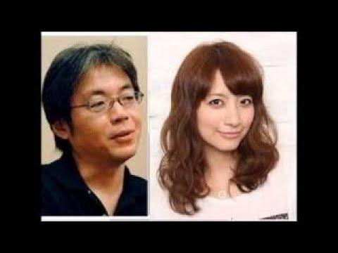 日テレ「内定取り消しアナ」と和解 4月1日入社へ(15/01/08)