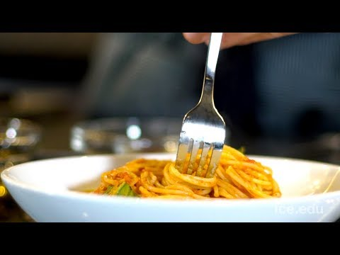 You're Doing it Wrong: Cooking Pasta