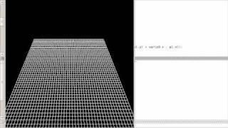 Урок 45. C++ Волны