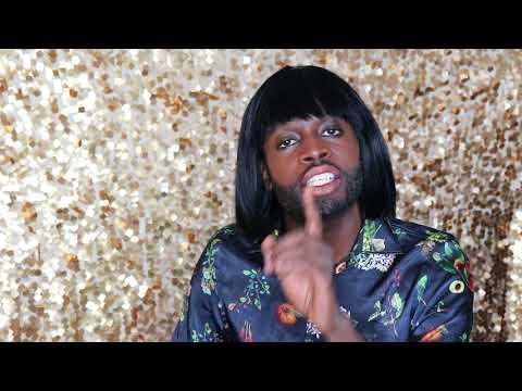 Cover Lagu Love & Hip Hop Atlanta | Season 7 Ep. 13 | Cowgirls Gone Wild STAFABAND