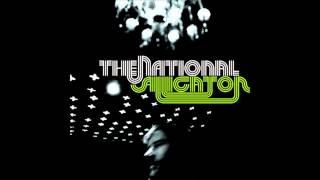 The National - Baby, We