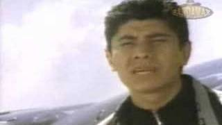 Watch Banda Maguey Tu Eterno Enamorado video
