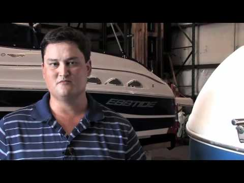 The Best Marine Detailing Products - Marine Magic Detailing Products