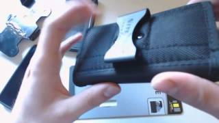 Nite Ize Case: The Best Replacement for Junky OtterBox Holsters