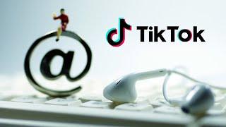 TikTok to sue Trump administration within days