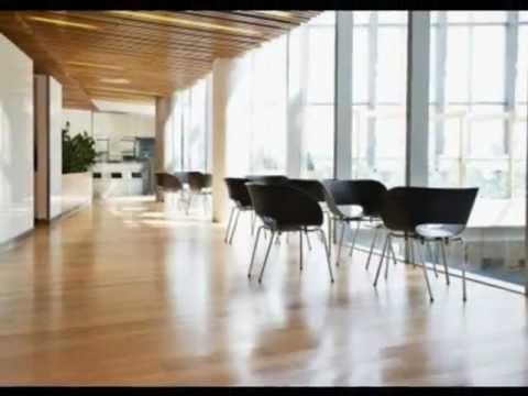 Impresa pulizie a roma centro ditta pulizia uffici e for Centro uffici roma