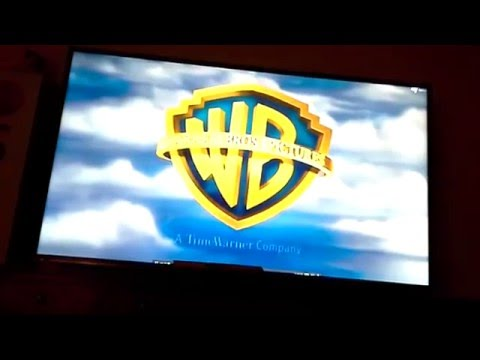How To Watch Movies And TV Shows On Your Ps4 FREE